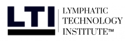 Lymphatic Technology Institute™